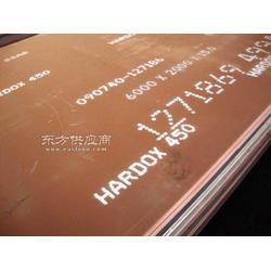 批量供应nm360耐磨板图片