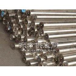 321不锈钢管材管材图片