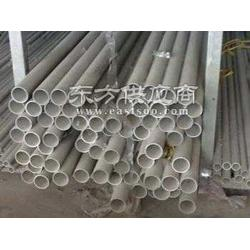 3003铝管3004铝管防锈铝合金管厂家图片