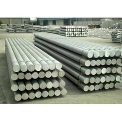 6005超长铝棒厂家图片