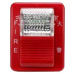 泰和安TX3300型声光警报器图片