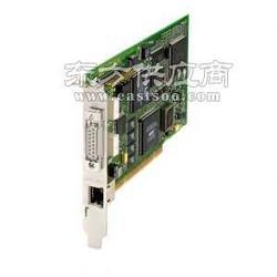 西门子主板C98043-A7001-L26RY1703-0AA01优势代理图片