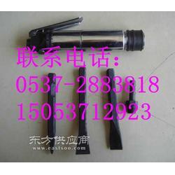 CZ2.5气铲 直柄式气铲气铲图片
