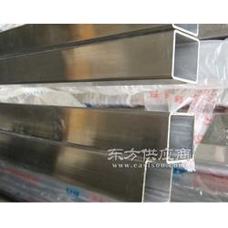 厚不锈钢40x25x2.0矩形管40x20x1.8毫米钛金管图片