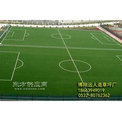人工草坪规格-足球场草坪多少钱图片