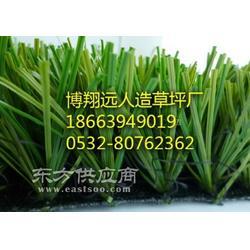 外贸定做人工草坪分类图片