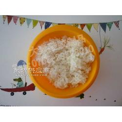 供应婴儿硅胶碗/硅胶折叠碗图片