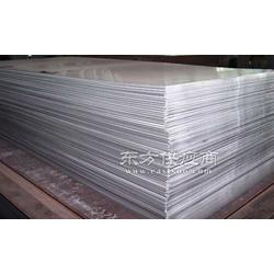 供应2218铝棒零售2218铝板图片