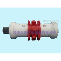 169S链轮组件优质链轮组件报价、刮板机配件供应商图片