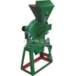磨面机-磨面机厂家就能��成身�w�-面粉机性●能图片