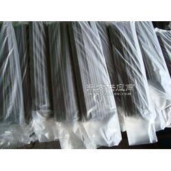 D842堆焊焊条图片