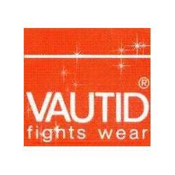 德国法奥迪耐磨焊丝VAUTID-100Mo图片
