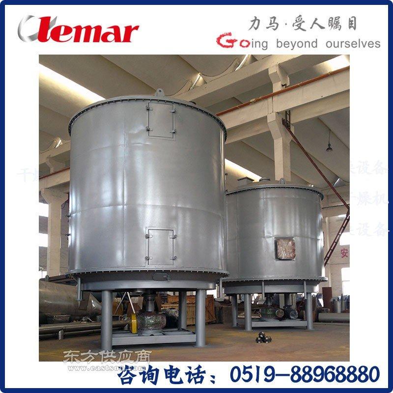 精蒽、咔唑盘式干燥机PLG-2200/16图片