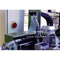 德国易格斯高柔性抗拉拖链电缆igus CHAINFLEX CF211图片