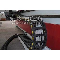 JZ-HF 拖链专用高柔性控制电缆图片