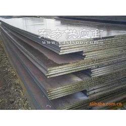 20号钢板性能13963561960图片
