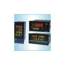 SWP-C801-02-23-N 数字显示仪图片