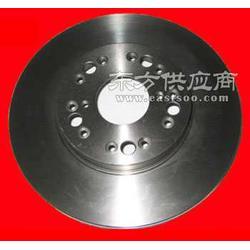 广汽传祺GS5汽车配件图片