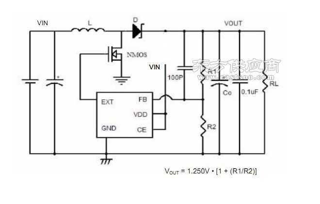 电子,电气,电工 电子图片,电气图片,电工图片 稳压ic图片 1.