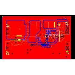DC-DC稳压IC应用于数码相机DVDM I D等数码产品图片