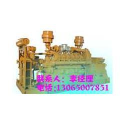 沼气发电装置沼气发电机厂家400KW沼气发电机组图片