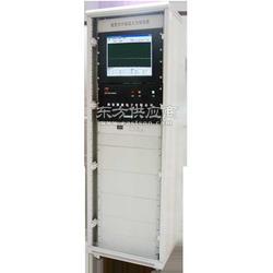 JTW-DTS-BK200线型光纤感温火灾探测器图片