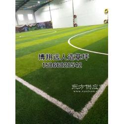 人造草坪五人制足球场尺寸图片