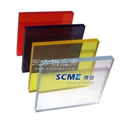 供应5mm的防静电有机玻璃板图片