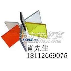 防静电的PVC板图片