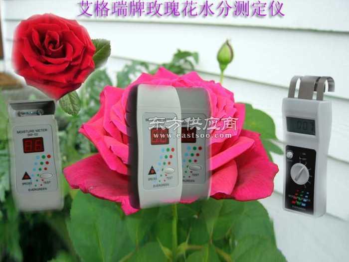 SH-01型织带水分测定仪,织带含水仪