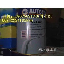 供应英国ICI P084-700喷灰手板喷灰底漆苏灰士图片