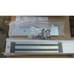 磁力锁-电磁锁厂家图片
