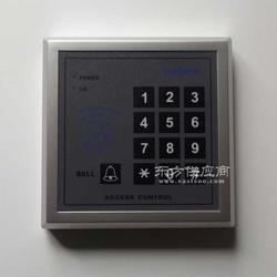 MG236B门禁机图片