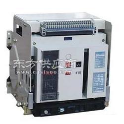 RMW1-2000固定式断路器1250A现货供应图片