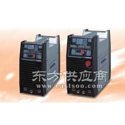 三社直流氩弧焊机ID-4001TP图片