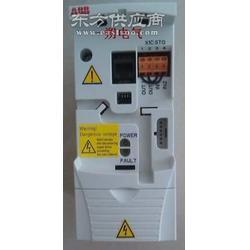 ACS150-03E-02A4-4 代理商图片
