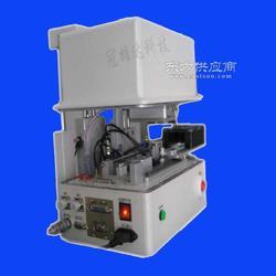 无线鼠标测试屏蔽箱屏蔽箱设备图片