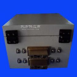 手动屏蔽箱GR-S403B-无线路由器屏蔽箱厂家图片