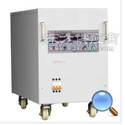 高压电源图片