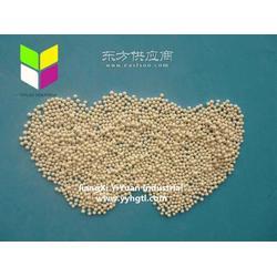 997565-92氧化铝惰性瓷球酒精脱水惰性瓷球图片