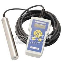 TSS Portable便携式浊度仪悬浮物和污泥界面监测仪图片
