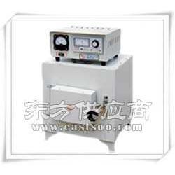 SX2-10-12箱式电阻炉图片