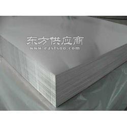 PCB铝片钻孔图片