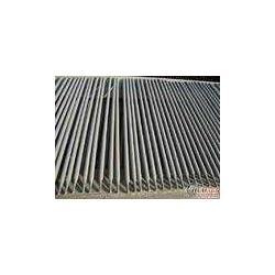 D856-5耐磨电焊条图片