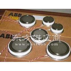 ABB可控硅5STP1865M0004 5STP3452N0015图图片
