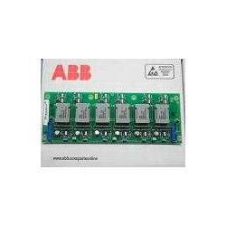 ABB电路板NPBA-82 AINT-14C AGBB-01C图图片