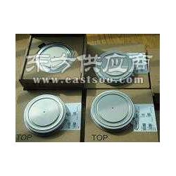 西码WESTCODE可控硅N1712VD300 N2293VD180图示图片