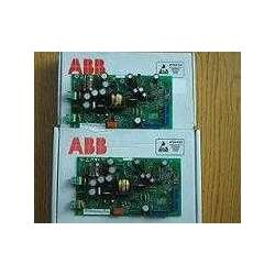 ABB电路板SDCS-POW-4-COAT图图片