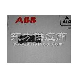 ABB可控硅VVZF70-16 I07图图片