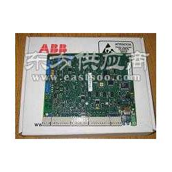 SDCS-CON-2A ABB主板 现货 BZKR图片